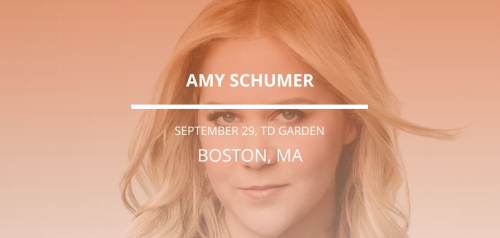 amy-schumer-in-boston
