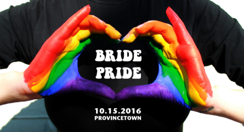 lesbian wedding, Provincetown, Women's Weekend, Ptown