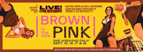 brown-is-the-new-pink