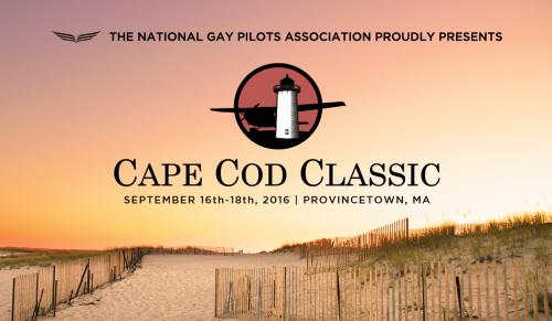 NGPA, National Gay Pilots Association