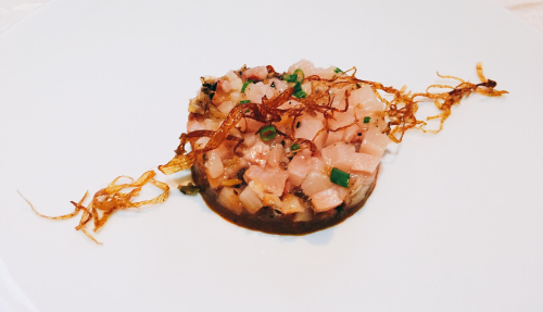 porto-boston-hamachi