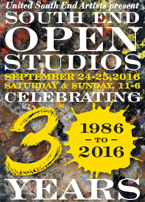 south-end-open-studios-boston