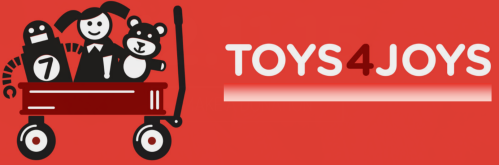 T4J 2016, Toys for Joys Boston