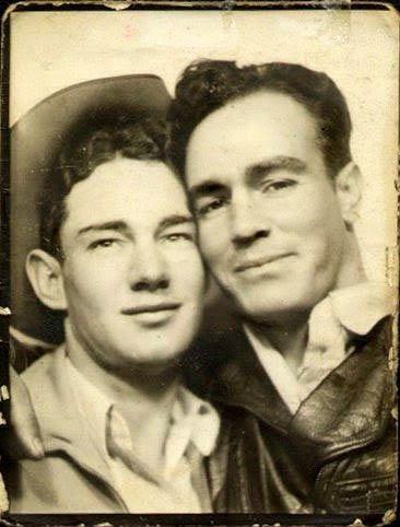 vintage-gay-photo