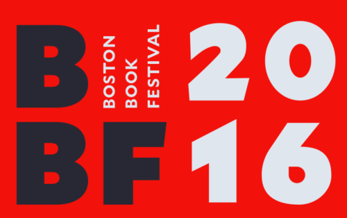 boston-book-festival-2016