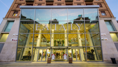 eataly-boston