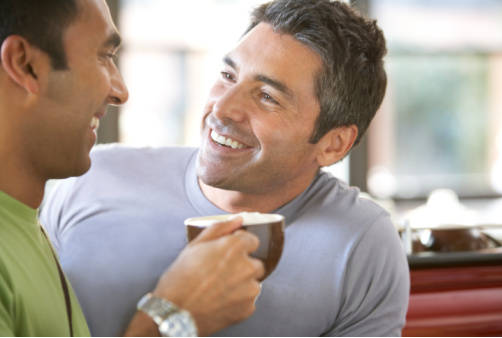 cambridge gay personals Mingle2com is the best online dating site to meet gay men in cambridge, maryland connect with other maryland gay men with mingle2's free gay personal ads and online gay chat rooms.