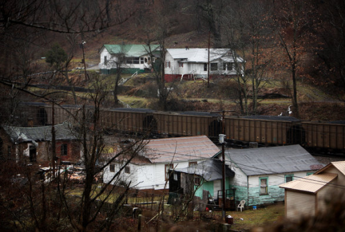 rural-america