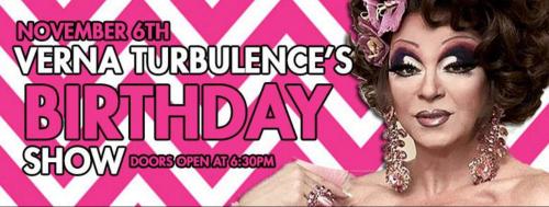verna-turbulence-birthday-bash