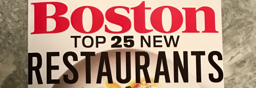 boston-25-best-new-restaurants