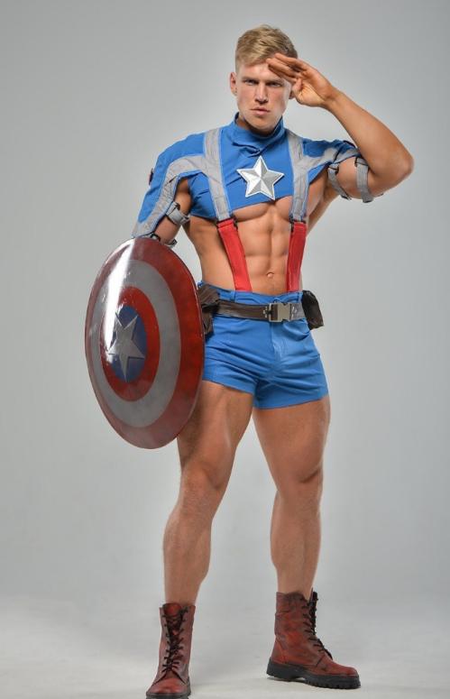 word of the day, yaaaaas, super hero