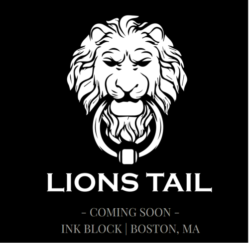 lions-tail-ink-block-south-end