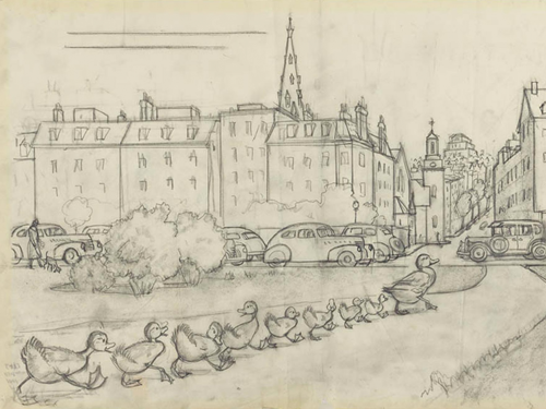 make-way-for-the-ducklings