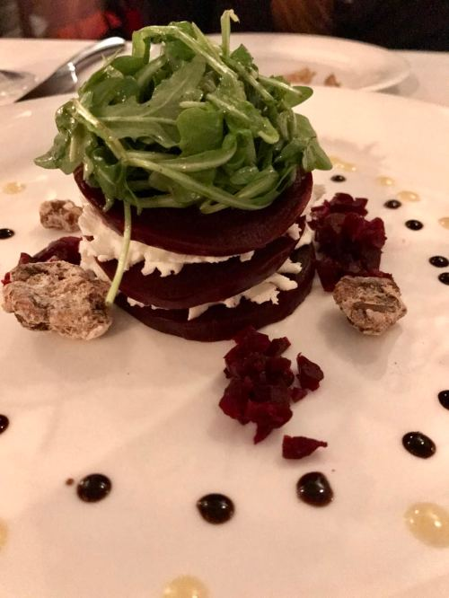 marliave-beat-salad