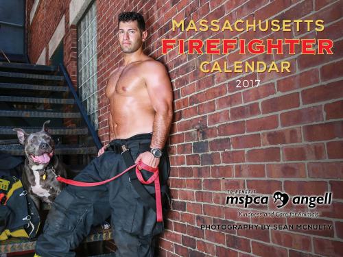 massachusetts-firefighter-calendar