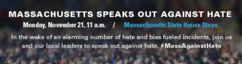 massachusetts-rally