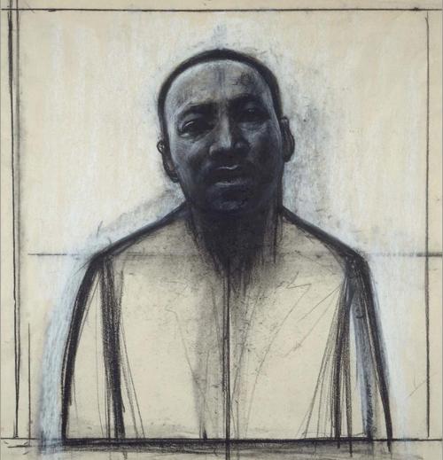 John Wilson, Museum of Fine Arts