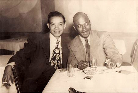 vintage-gay-interracial