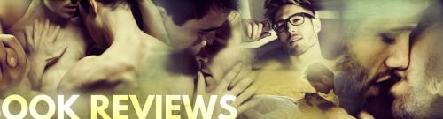 gay-book-reviews-blog