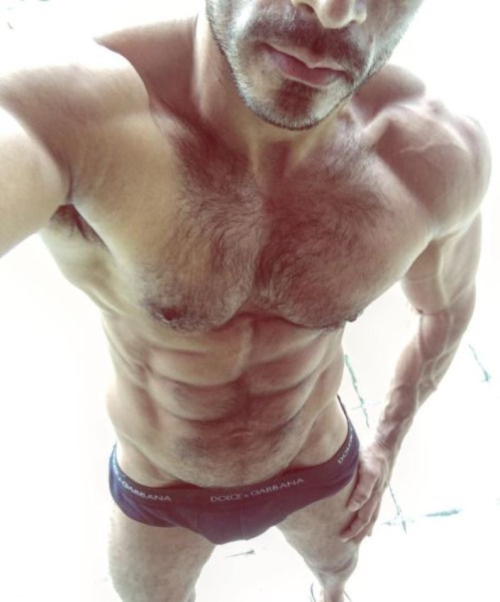 muscles, abs, ripped, sexy guy