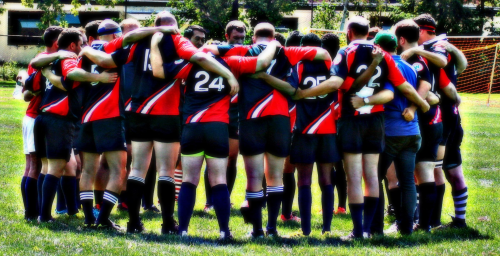 gay boston, LGBTQ sports clubs, boston gay sports, boston gay rugby