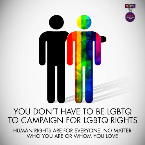 lgbtq-rights
