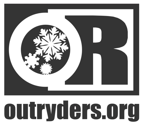 outryders-boston-ski-club