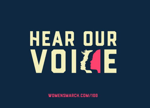 womens-march-hear-our-voice