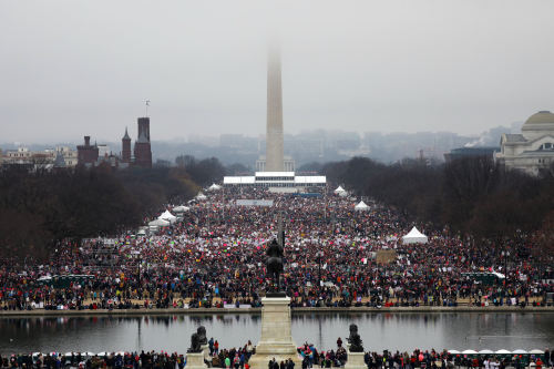 womens-march-on-washington-dc