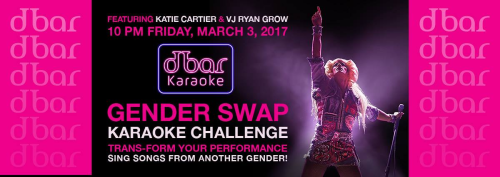 gender-swap-karaoke-at-dbar