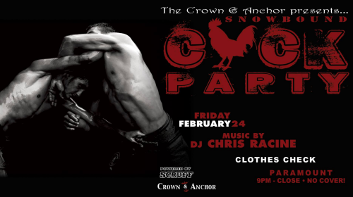 snowbound-cock-party-at-crown-and-anchor-provincetown
