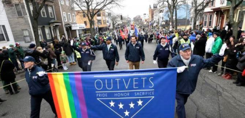 gay boston, lgbt rights