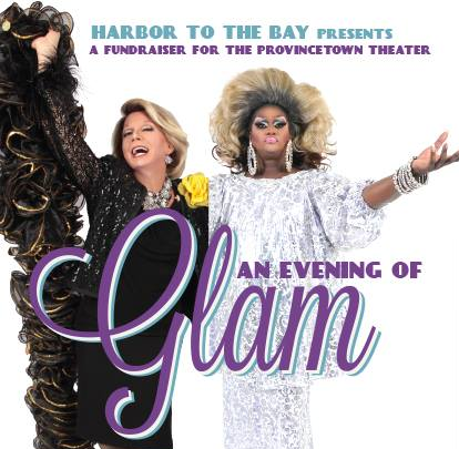 H2B, Harbor to the Bay, Provincetown Theater, gay boston
