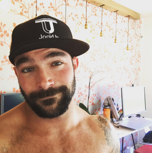 DJ Brian Maier, Instagram
