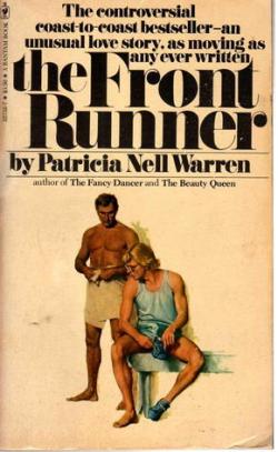 Patricia Nell Warren