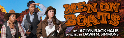 Boston theater, bosarts
