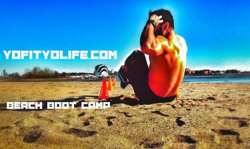 yofityolife, fitness, health, Yovanny Henningsen