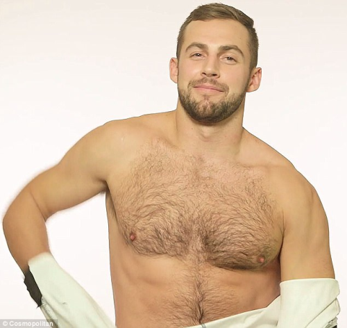 furry friday, luge, hairy, handsome, olympics, olympian, hunk