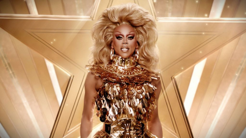 RuPaul Drag Race viewing parties, gay boston