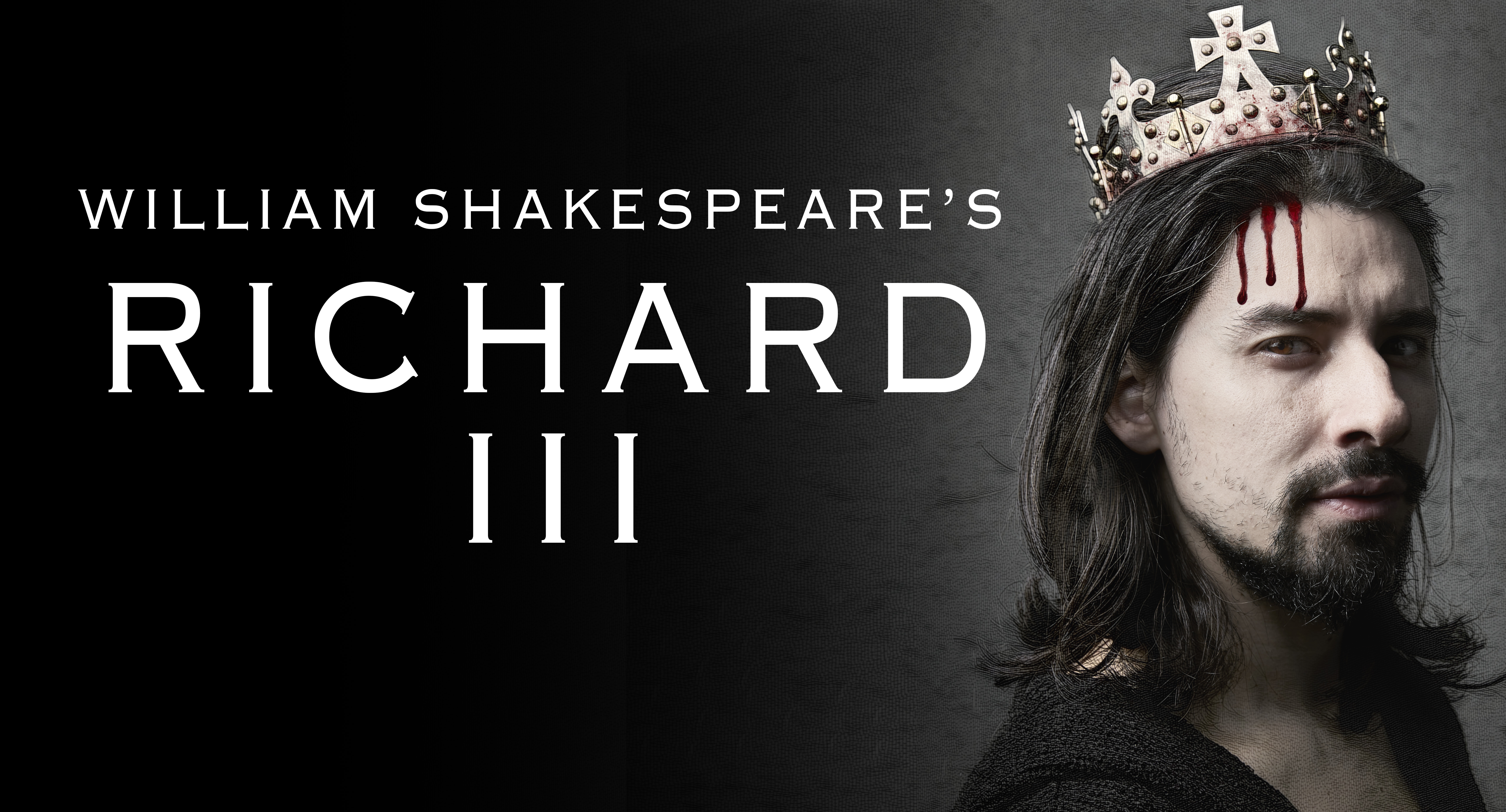 This Summer Shakespeare On The Common Will Present Richard