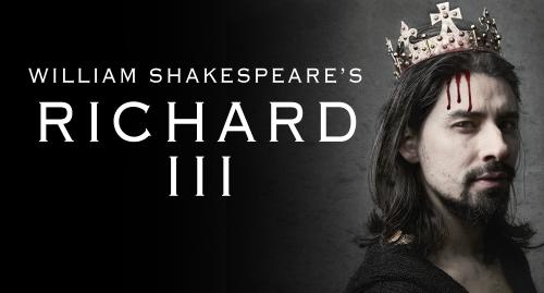 Commonwealth Shakespeare Company, free shakespeare, shakespeare boston common, bosarts
