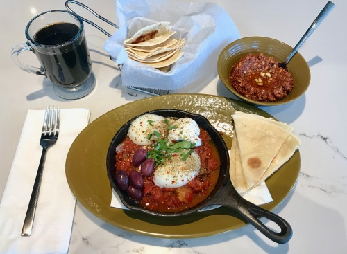south end dining, armenian cuisine in boston