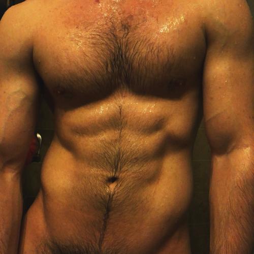 gay boston, boston pride, sweaty, hairy chest, furry
