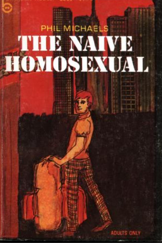 gay bar in nashville