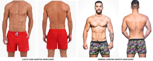 bathing suits for men, men's swimwear