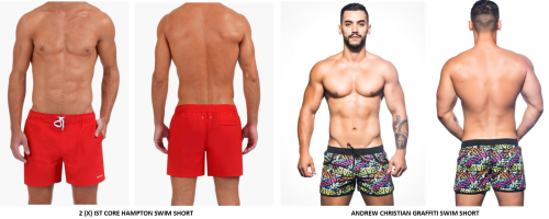 bathing suits for men, men's swimwear