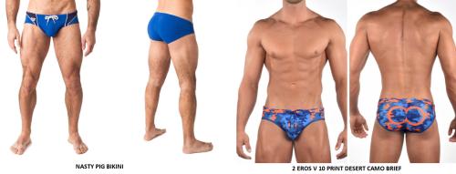 men's swimwear, men's bathing suits