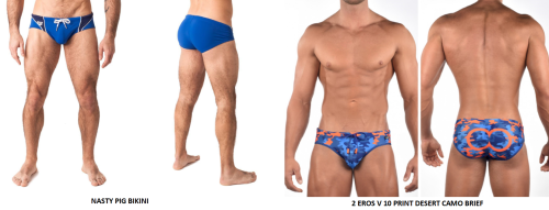 men's swimwear, men's bathing suits