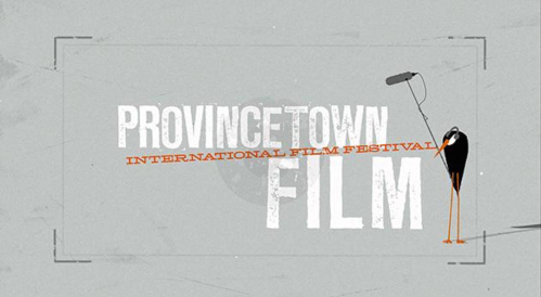 gay film, lgbtq film, independent film