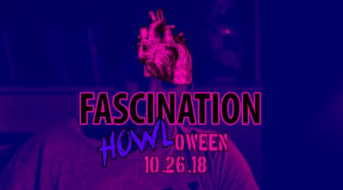gay boston, halloween